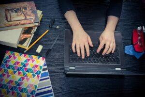 Írás munkák
